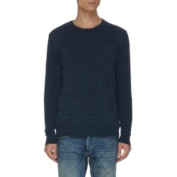 'Cadet' knit sweater found on MODAPINS from Lane Crawford-US for USD $130.00