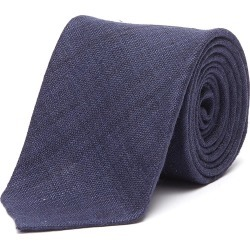Silk knit tie found on MODAPINS from Lane Crawford-US for USD $190.00