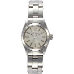 Rolex Oyster Perpetual 6618 watch found on MODAPINS from Lane Crawford-US for USD $2600.00