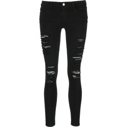 'Le Skinny de Jeanne' slim fit jeans found on MODAPINS from Lane Crawford-US for USD $240.00