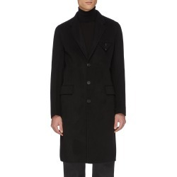 Cashmere coat found on MODAPINS from Lane Crawford-US for USD $5300.00