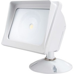 American Lighting Panorama Sunset 30 Wall Sconces in White ALV2-30WF-WH