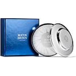 Moisture-rich Shaving Soap in a Bowl found on Bargain Bro UK from Molton Brown