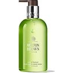 Lime & Patchouli Fine Liquid Hand Wash found on Bargain Bro UK from Molton Brown