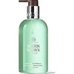 Refined White Mulberry Fine Liquid Hand Wash found on Bargain Bro UK from Molton Brown
