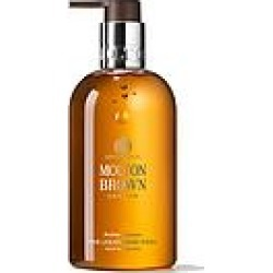Amber Cocoon Fine Liquid Hand Wash found on Bargain Bro UK from Molton Brown