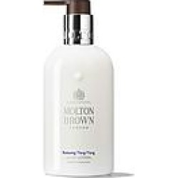 Relaxing Ylang-Ylang Body Lotion found on Makeup Collection from Molton Brown for GBP 28.37