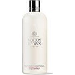 Nurturing Conditioner With Cloudberry found on Makeup Collection from Molton Brown for GBP 19.65