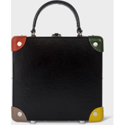 """Paul Smith For Globe-Trotter - Edition Two 7"""" London Square"""