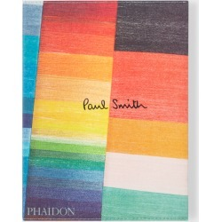 Paul Smith - 50th Anniversary Book found on Bargain Bro UK from Paul Smith Ltd