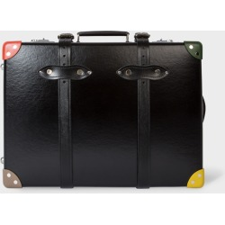 """Paul Smith For Globe-Trotter - Edition Two 20"""" Trolley Case"""