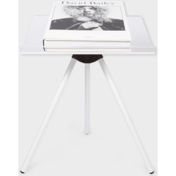 David Bailey SUMO And Tripod Bookstand found on Bargain Bro UK from Paul Smith Ltd