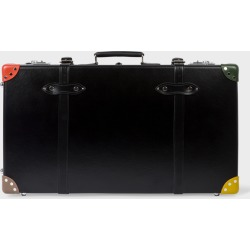 """Paul Smith For Globe-Trotter - Edition Two 30"""" Trolley Case"""