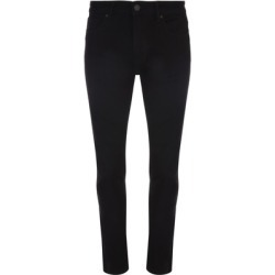 Mens Black Stretch Slim Jeans found on MODAPINS from peacocks.co.uk for USD $20.69