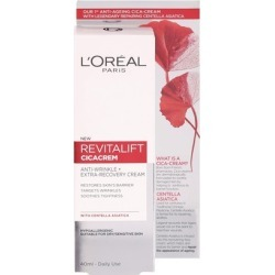 L'Oreal Revitalift Cicacrem found on MODAPINS from peacocks.co.uk for USD $10.17