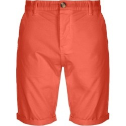 Mens Coral Chino Shorts found on MODAPINS from peacocks.co.uk for USD $15.03