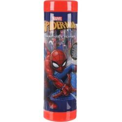 Spider-man Creativity Tower