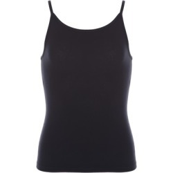 Older Girls Black Cami Top found on Bargain Bro UK from peacocks.co.uk