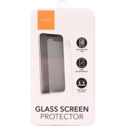 Clear Phone Screen Protector