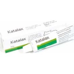 Katalax Paste For Cats 20G