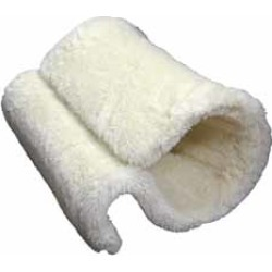 Luxury Radiator Bed found on Bargain Bro UK from Pets at Home