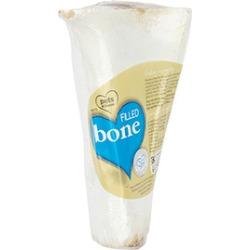 Meaty Filled Bone Dog Treats