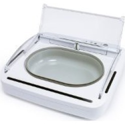 Sureflap Surefeed Sealed Cats And Small Dog Bowl