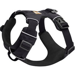 Ruffwear Front Range Dog Harness Large/X Large