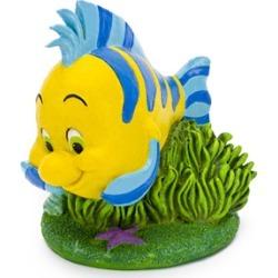 Flounder Ornament