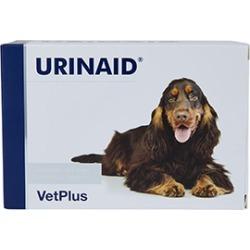 Urinaid Tablets 60 Pack