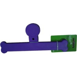 Pets At Home Seal Clip found on Bargain Bro UK from Pets at Home