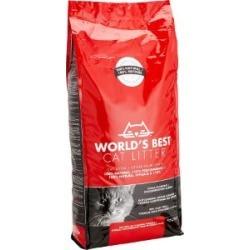 Catsan Hygiene Calcium Silicate Granule Non Clumping Cat Litter Bargain Bro Uk
