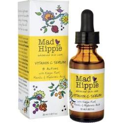Mad Hippie Vitamin C Serum 1.02 fl oz Serum Skin Care