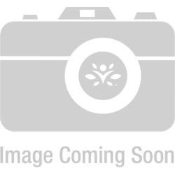 Andalou Naturals Aloe + Willow Bark Pore Minimizer 6 fl oz Liquid Skin Care