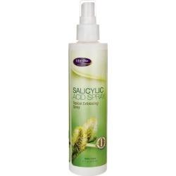 Life-Flo Salicylic Acid Spray 8 fl oz Liquid Skin Care
