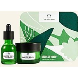 Drops Of Youth™ Fresher Skin Kit