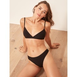 Karen Thong found on MODAPINS from the reformation for USD $12.00