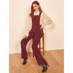 Baldwin Overall found on MODAPINS from the reformation for USD $178.00