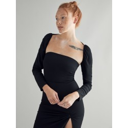 Ettore Dress found on MODAPINS from the reformation for USD $248.00