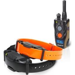 Dogtra 1902S Dog Training Collar