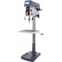 Palmgren 20 in. Drill Press