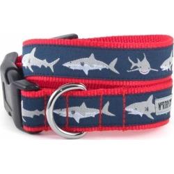 Worthy Dog Jaws Dog Collar