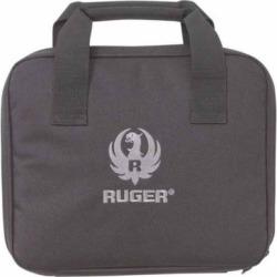 Allen Ruger Single Handgun Case found on Bargain Bro Philippines from Tractor Supply for $22.99