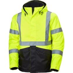 Helly Hansen Men's Alta Shell Jacket 71071