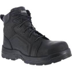 Rockport Works Rockport Works RK6635 More Energy EH Composite Toe 6 in. Waterproof Work Boot found on Bargain Bro India from Tractor Supply for $161.00