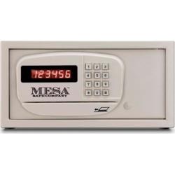 Mesa Safe Hotel Safe, 0.4 cu. ft.
