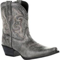 Durango Women's Pewter Crush, Drd0357
