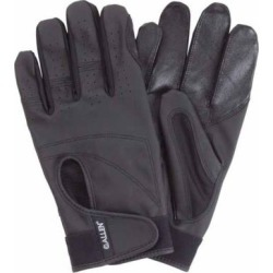 Allen Aspen Leather Gloves found on Bargain Bro Philippines from Tractor Supply for $23.99