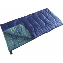 Kamp-Rite 25-Degree Envelop Sleeping Bag found on Bargain Bro India from Tractor Supply for $54.99