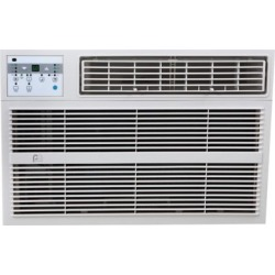 Perfect Aire 12;000/11;600 BTU Window Air Conditioner